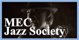 MEC Jazz Society