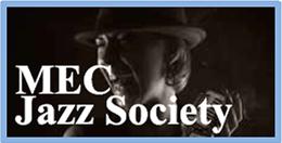 MEC Jazz Society