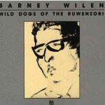 1-barney-wilen