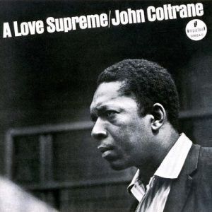 5-a-love-supreme