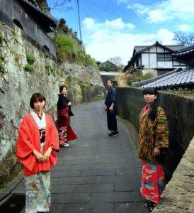 komachi-image
