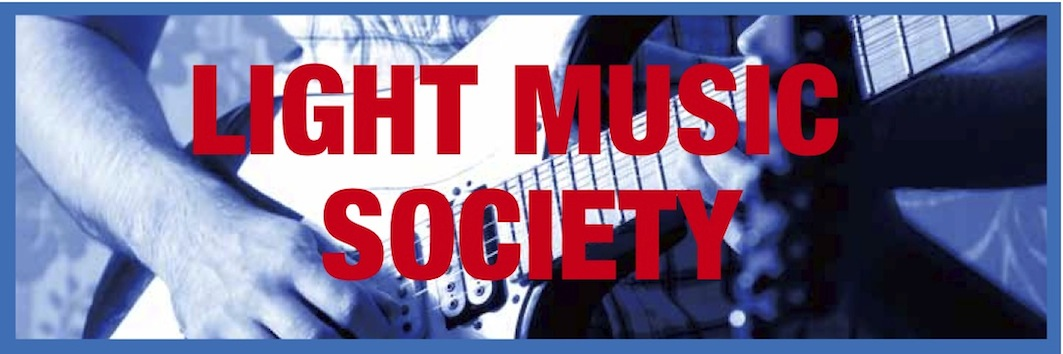 Light Music Society