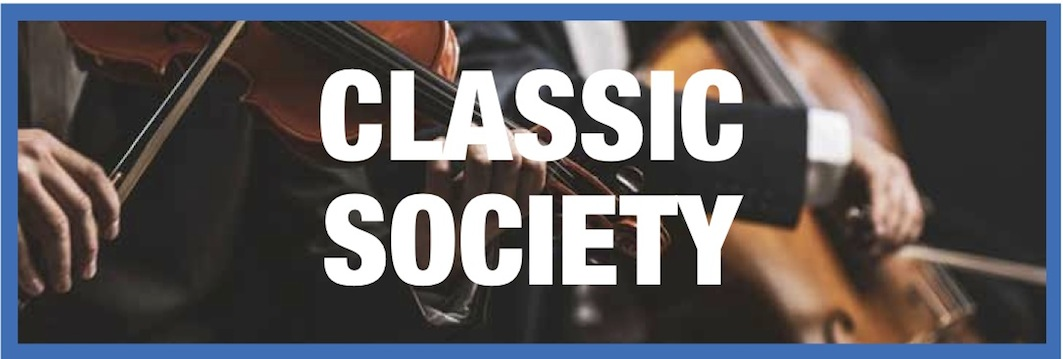MEC Classic Society
